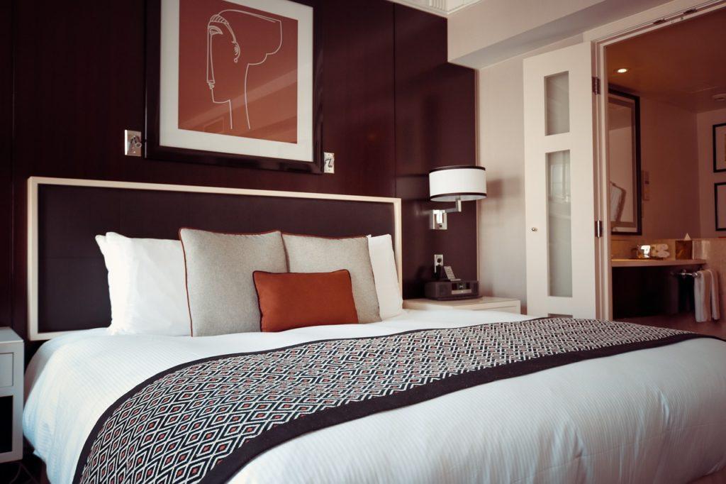 Fantastisch Farben Schlafzimmer
